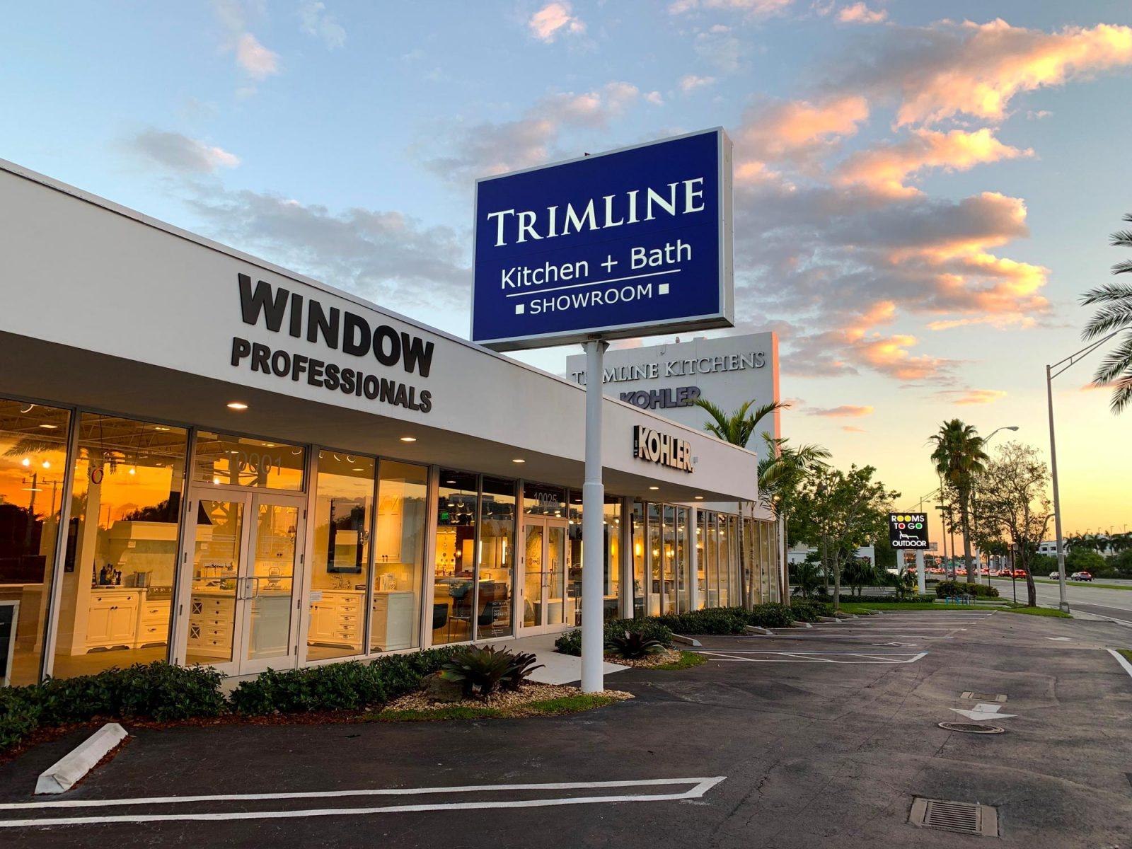 Trimline-Design-Center-Florida