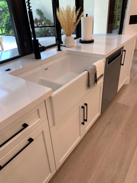 farm-house-sink