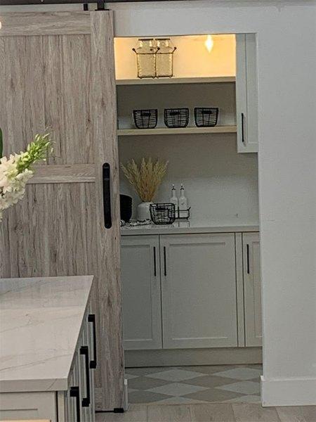 pantry-entrance
