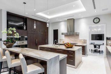 DeCastro-Kitchen