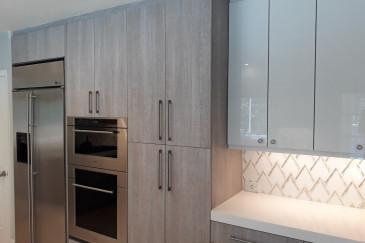 kitchen-beige-2