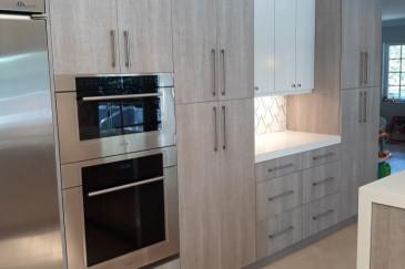 kitchen-beige-4