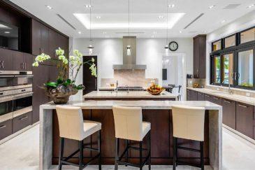trimline-kitchens-portfolio