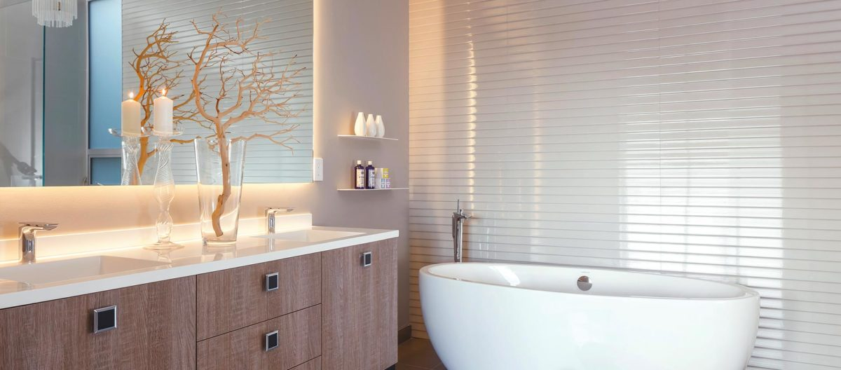 Bathroom Remodeling in Coral Gables, Kendall, Key Largo, Miami, Palmetto Bay, and Pinecrest