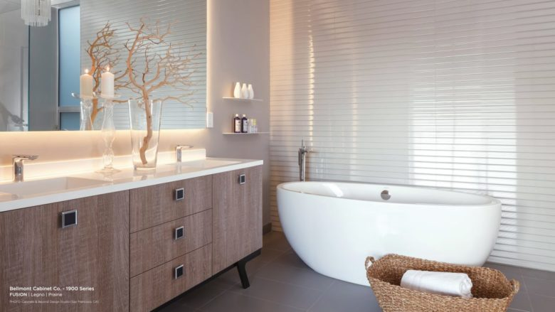 Miami Beach bathroom remodeling