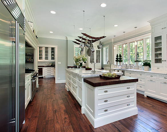 custom kitchen cabinets, and kitchen cabinet design in