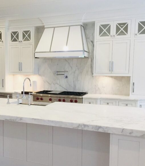 Kitchen Design and Kitchen Remodeling in Coral Gables, Key Largo, Miami, Miami Beach, and South Miami