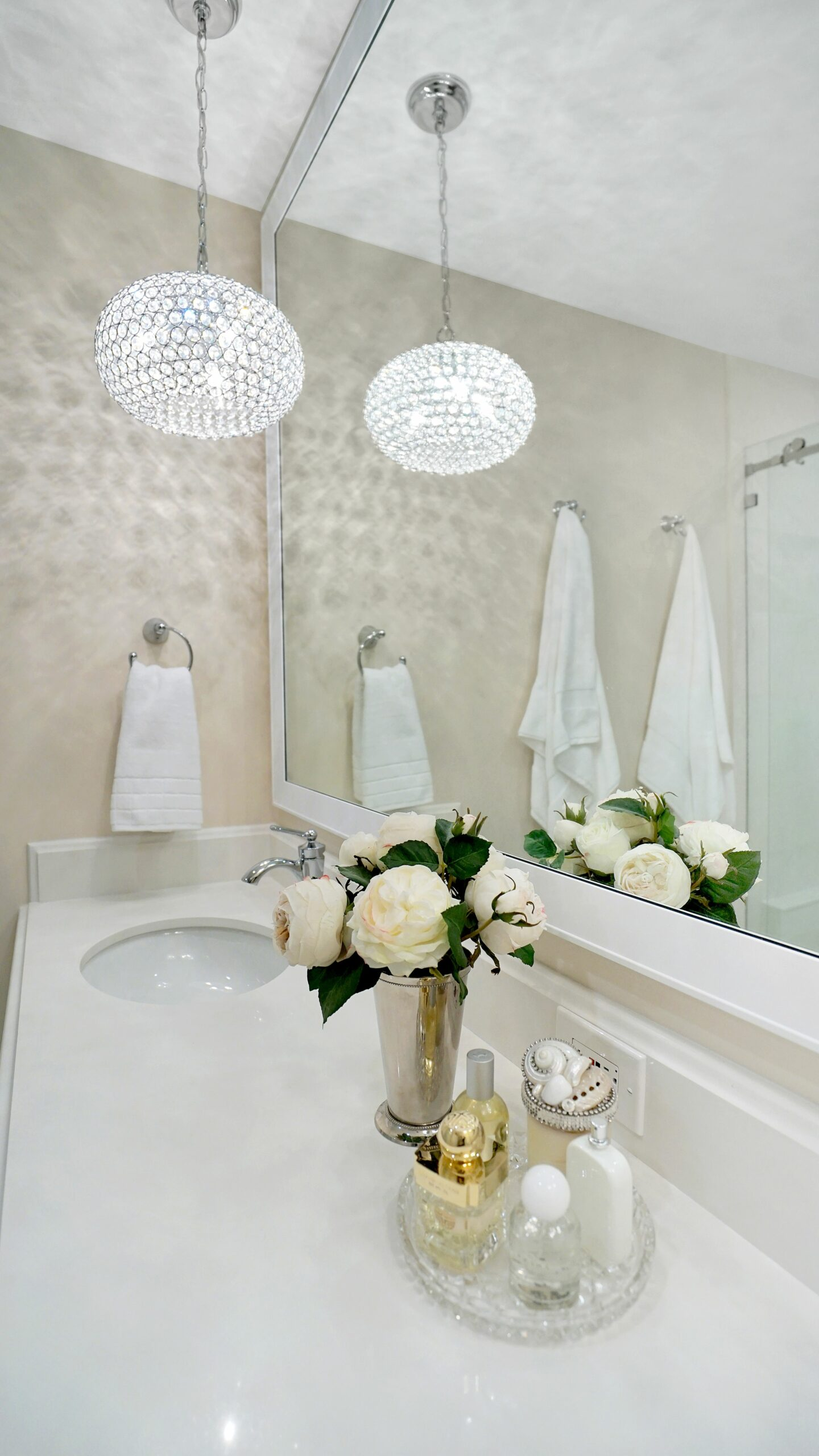 Bathroom Remodeling for Pinecrest, Palmetto Bay, Coral Gables, Coconut Grove, Miami Springs, and Key Largo