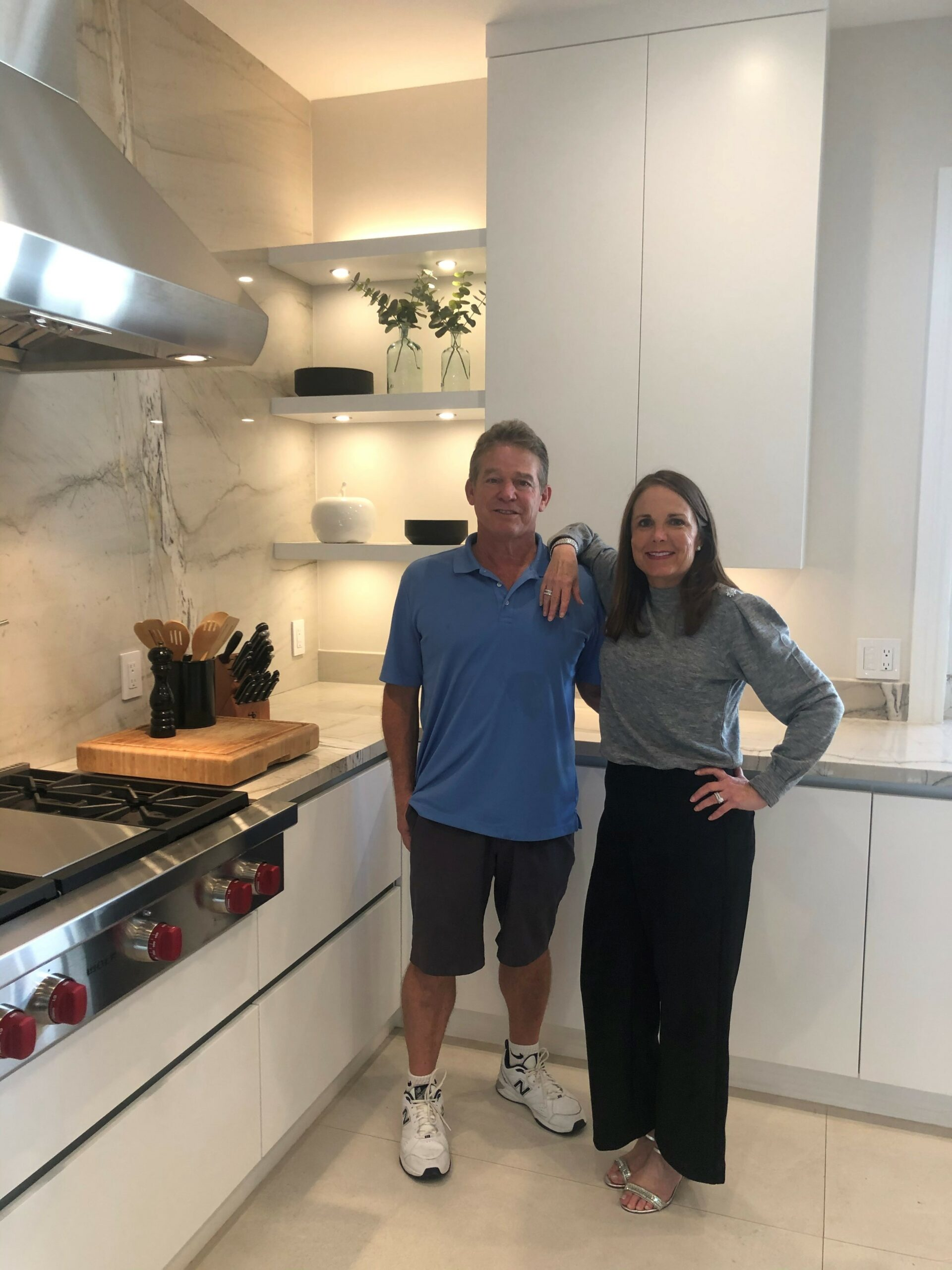 Kitchen Remodeling in Palmetto Bay, Key Largo, Coral Gables, and Kendall